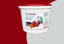 Fill Cherry 10kg